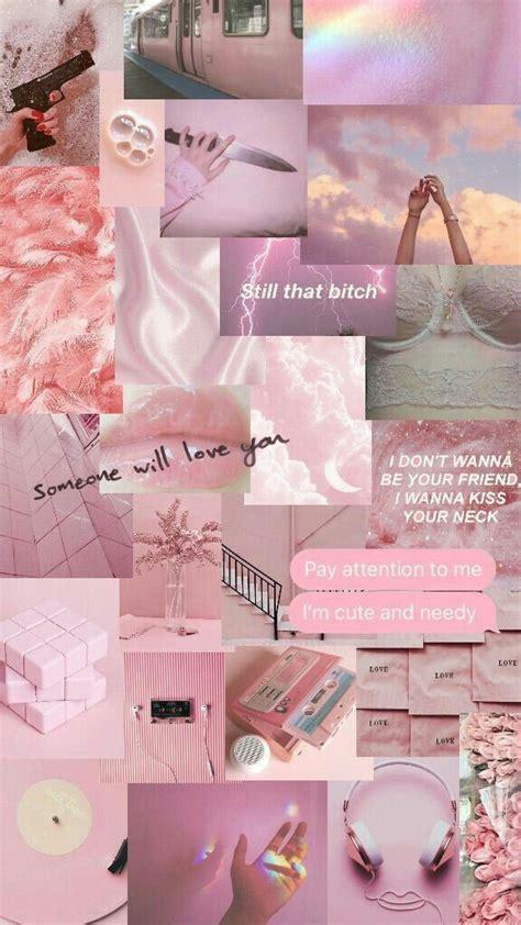 ctrn pink wallpaper pink wallpaper iphone pink