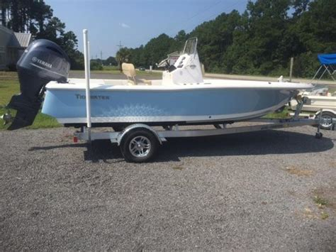 Tidewater Boats For Sale In South Carolina by Tidewater Carolina Bay Boats For Sale In South Carolina