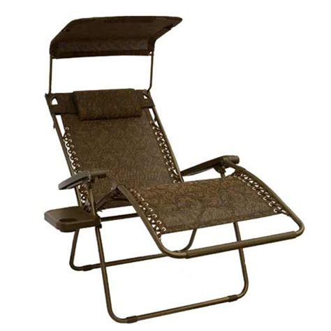 Zero Gravity Cing Chair by Product Categories Wide Outdoor Zero Gravity Chairs