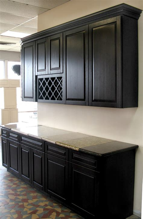cabinets  kitchen  black kitchen cabinets