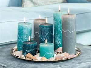 grand bleu sur la deco joli place With idee couleur mur salon 15 la deco esprit mandala joli place