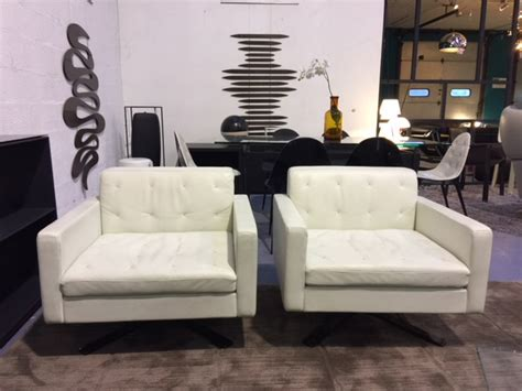 poltrona design outlet fauteuil kennedee design outlet