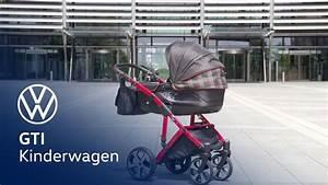 Vw Gti Kinderwagen : volkswagen gti kinderwagen youtube ~ A.2002-acura-tl-radio.info Haus und Dekorationen