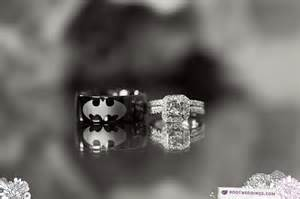 batman wedding ring with celebrate with these 23 awesome sci fi wedding rings blastr