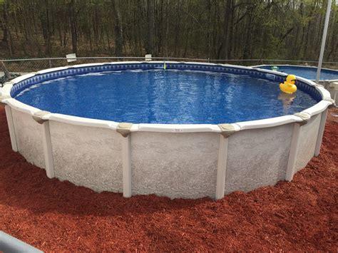 Thompson Swimming Pool Supply, Loganville Georgia (ga