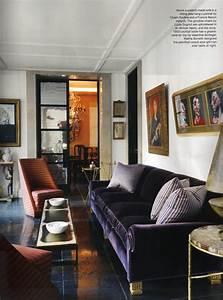 us, interior, designs, , jacques, grange