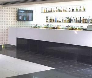 Corian Platte Preis : kchenplatte kunststein elegant in beige arena antik fr with kchenplatte kunststein great fr ~ Sanjose-hotels-ca.com Haus und Dekorationen