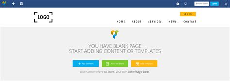 visual composer templates how to use visual composer templates in to your advantage web ascender