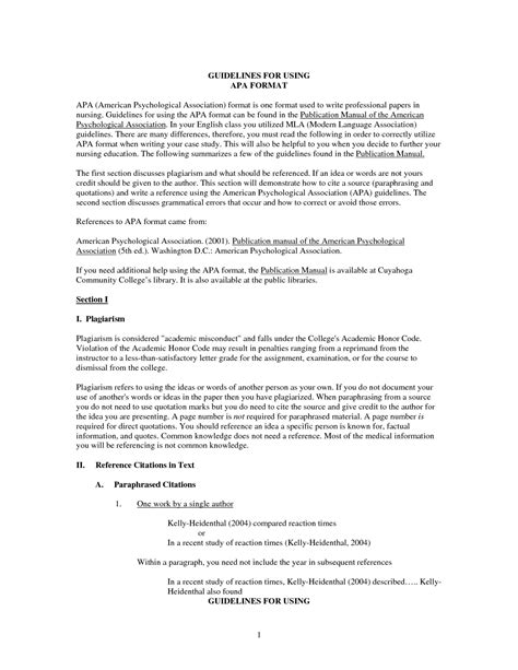 resume references page   fresh job reference sample administrative