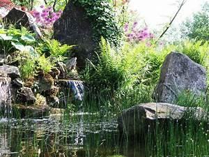 Bachlauf Im Garten : bachlauf im garten produkte ~ Michelbontemps.com Haus und Dekorationen