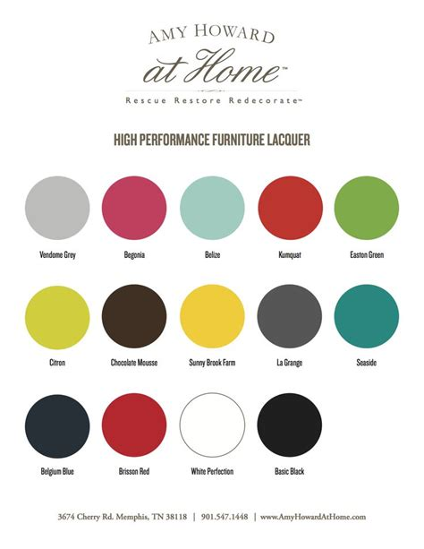 81 best spray paint colors images on