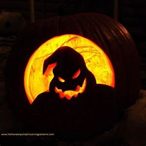 What Are Some Of The Best Pumpkin Carving Ideas For 2015