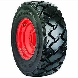 Carlisle Ultra ... Carlisle Tires