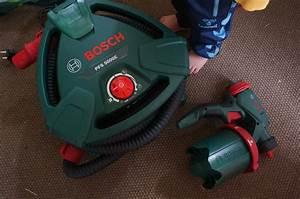 Bosch Pfs 5000 E : bosch pfs 5000e kokemuksia talot kent ll ~ Dailycaller-alerts.com Idées de Décoration
