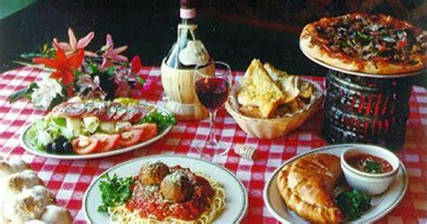 italie cuisine citazionismo frasi citazioni e aforismi sul cibo e la cucina