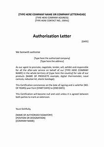 Letter Of Intent To Work Sample Letter Of Intent To Evict Template Samples Letter Cover