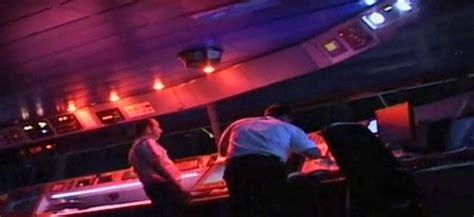 Cabina Di Comando Nave Il Nuovo Naufragio Della Costa Concordia Il Post