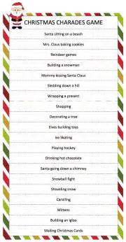 best 25 holiday party games ideas on pinterest christmas party games work christmas party