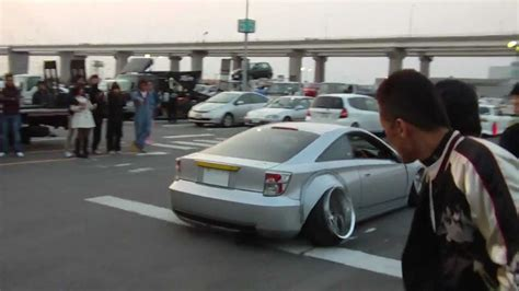 sick lowered cars 100 sick lowered cars kp61 carjunkies honda