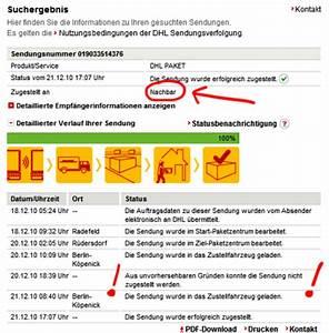 Dhl Paket In Filiale Abholen Am Selben Tag : amazon miki ~ Orissabook.com Haus und Dekorationen