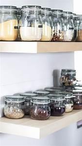 Holzofen Für Küche Zum Kochen : kochen ohne plastik 10 tipps f r dich hellopippa ~ Orissabook.com Haus und Dekorationen