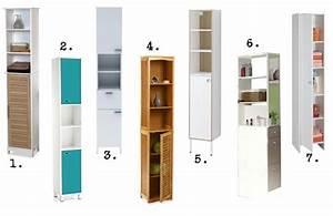 Ikea Armoire De Toilette : armoire de toilette salle de bain ikea salle with armoire ~ Dailycaller-alerts.com Idées de Décoration