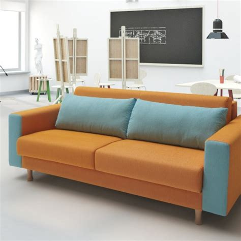 fabricas de muebles en yecla urban stories forum muebles