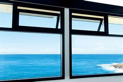 Awning Window Windows Evolution