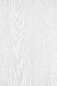 Texture Bois Blanc : texture bois blanc photographie namsilat 1160650 ~ Melissatoandfro.com Idées de Décoration