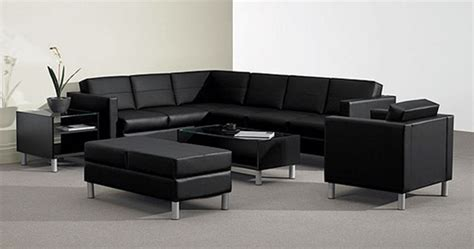 Lobby Seating Benches by Global Citi Lobby Seating Office Chairs Outlet
