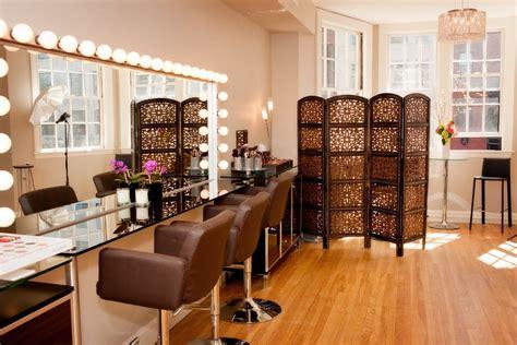 goodness   love    makeup studio