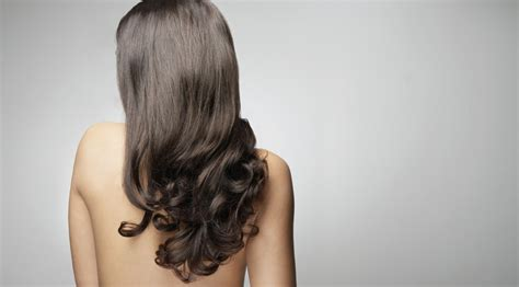 Supplements For Healthy Hair Skin and Nails Muscle