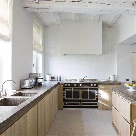 la cuisine de vincent dpages a design publication for of all things