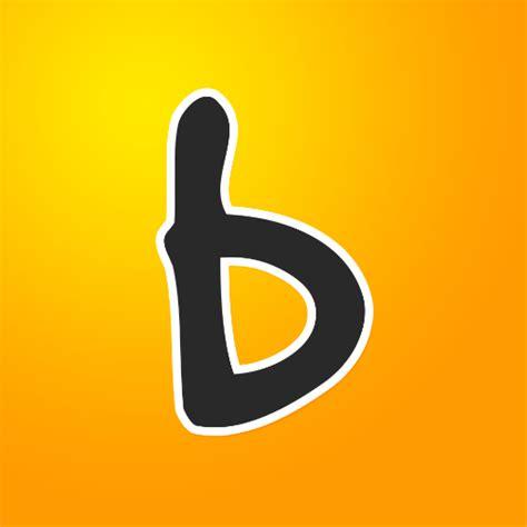 bid buy bidorbuy co za bidorbuy co za
