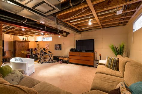 basement ideas on a budget finished basement ideas low cost on with hd resolution Basement Ideas On A Budget