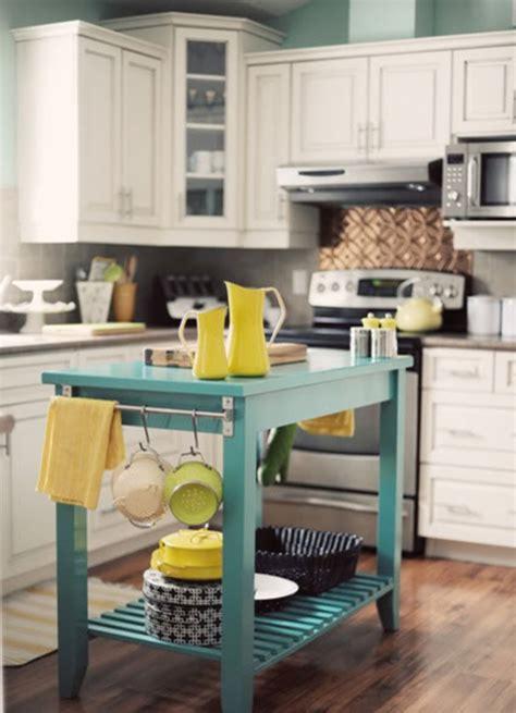 ilot central de cuisine pas cher petit ilot central cuisine pas cher maison design
