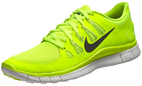 Nike Free 5 0 New nike free 5 0 running shoe review