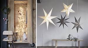 Ikea Deco Noel : d co no l nos coups de coeur ikea ~ Melissatoandfro.com Idées de Décoration