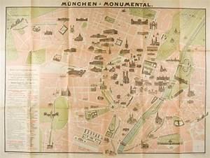Plan B München : m nchen plan plan zvab ~ Buech-reservation.com Haus und Dekorationen