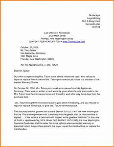 legal letter writing samples ingyenoltoztetosjatekokcom With legal letter writing service