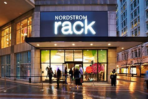 nordstrom rack san francisco nordstrom cozies up to price counterpart on market