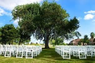 outside wedding venues 25 outdoor wedding venues for unforgettable wedding 99 wedding ideas