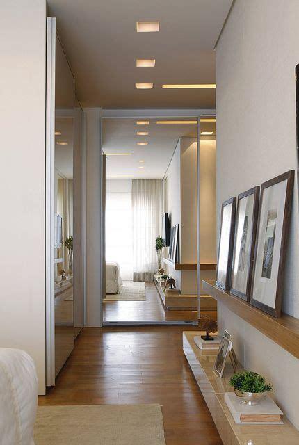 decoracion de pasillo  cuadros  plantas decoracion de pasillos casas  decoracion de unas