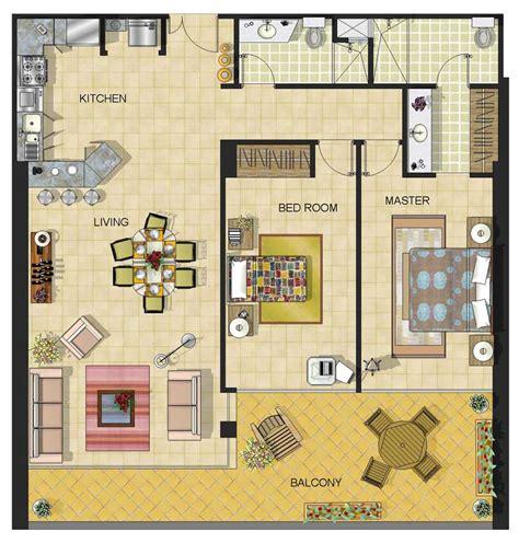 floor layout design my condo floor plans 8 design teresagombebb