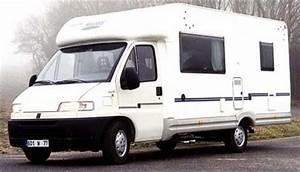 Calculer L Argus D Un Camping Car : camping car mclouis 361 un profil prix d 39 ami photo 1 l 39 argus ~ Gottalentnigeria.com Avis de Voitures