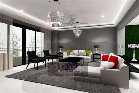 great luxury modern hall ideas ideas inspirations aprar