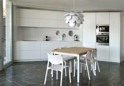 casa privada en tenerife mueble de espana