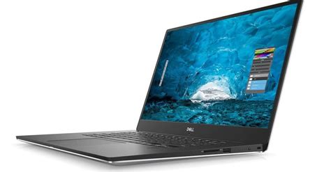 dell xps 15 dell xps 15 review digital trends