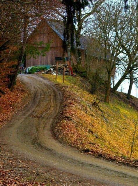 building  driveway bridge woodworking projects plans