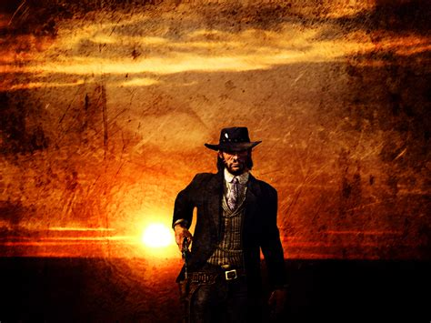 red dead redemption  hd wallpapers wallpaper cave